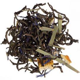 Russian Earl Grey Tea