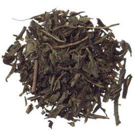 Sencha Decaf Green Tea