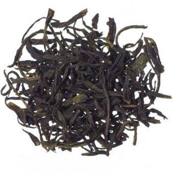 Snowy Mountain Jian Tea
