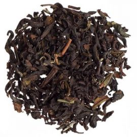 Star of India Tea