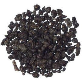 Superior Gunpowder Tea