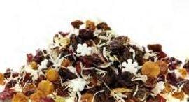 Taste Like Snow Herbal