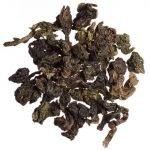 Ti Kuan Yin Iron Goddess Oolong Tea