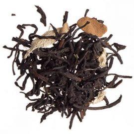 White Chocolate Spiced Chai