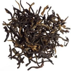 Ying Ming Yunnan Tea