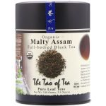 Organic Full Bodied Black Tea, Malty Assam