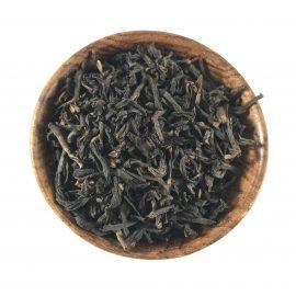China Black - Certified Organic