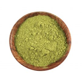 Matcha Powder - Certified Organic and fair trade