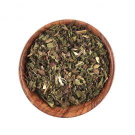 Peppermint Leaf - Certified Organic