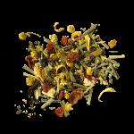 Chamomile Citrus Tea Bags (100-ct)