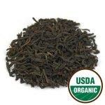 Assam T.G.F.O.P. Tea Organic