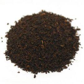Ceylon B.O.P. Tea