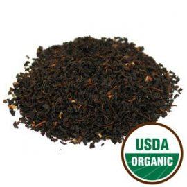 Ceylon B.O.P. Tea Organic, Fair Trade