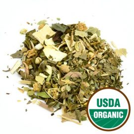 Circulation Tea Organic