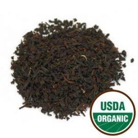 Irish Breakfast Tea Organic, Fair Trade