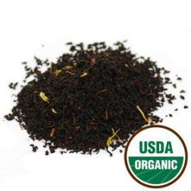 Mango Ceylon Tea Organic, Fair Trade
