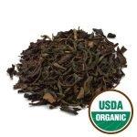 Strawberry Flavored Tea Organic