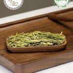 Award Winning Premium Dragon Well Long Jing Green Tea