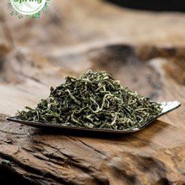 Bi Luo Chun Green Tea (Pi Lo Chun)