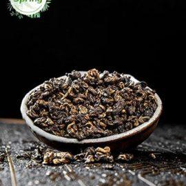 Dian Hong Golden Snail Black Tea