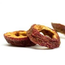 Dried Hawthorn Fruit (Shanzha) Slices Herbal Tea