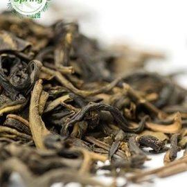 Huang Da Cha Yellow Tea