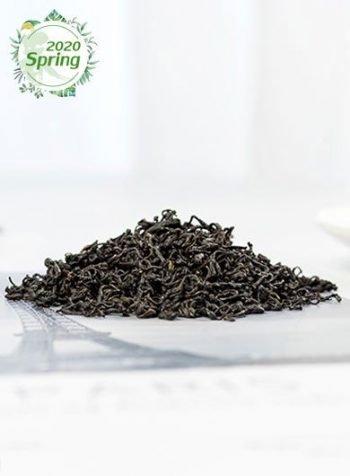 Keemun Aromatic Snail Black Tea