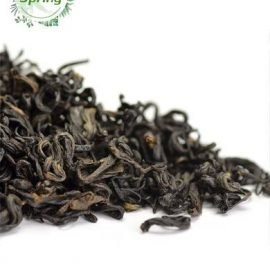 Keemun Imperial Black Tea