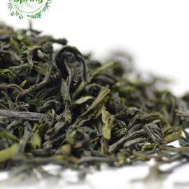 Lu An Gua Pian Green Tea
