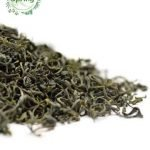 Lu Shan Yun Wu Green Tea