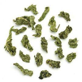 Mint Leaf Herbal Tea