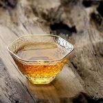 Organic Nonpareil Fujian Black Tea