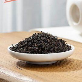 Organic Premium Keemun Black Tea
