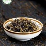 Premium Golden Monkey Black Tea