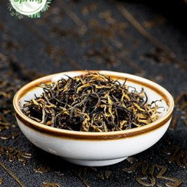 Premium Golden Monkey Black Tea