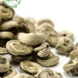 Snail (Yu Luo) Jasmine Green Tea