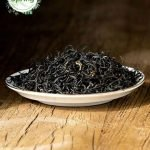 Superfine Keemun Mao Feng Black Tea