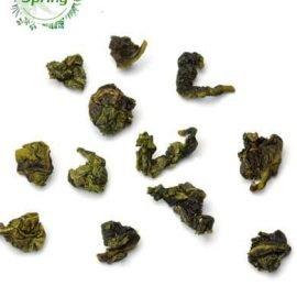 "Tie Guan Yin ""Iron Goddess"" Oolong Tea"