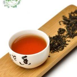 Yun Nan Dian Hong Black Tea
