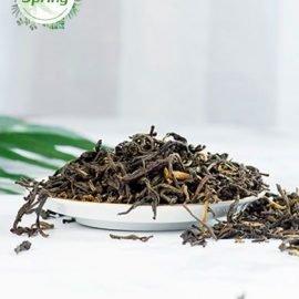 Yunnan Dian Hong Ancient Tree Black Tea