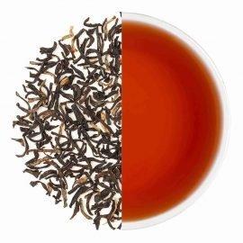 Bemolapur Classic Summer Black Tea