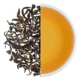 Bermiok Classic Spring Oolong Tea