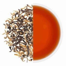 Chota Tingrai Special Summer Black Tea