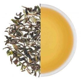Glenburn Classic Spring Chinary Black Tea