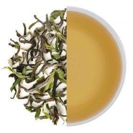Goomtee Special Spring Black Tea