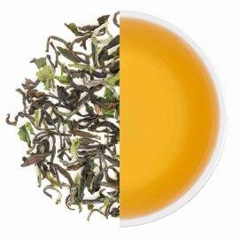 Goomtee Special Spring Chinary Black Tea