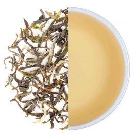 Jungpana Exotic Spring Clonal Black Tea
