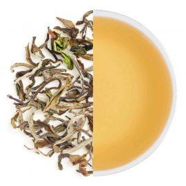 Oaks Special Spring Chinary Black Tea