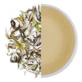 Singbulli Exotic Spring Flowery Oolong Tea