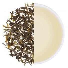Upper Namring Special Spring Green Tea